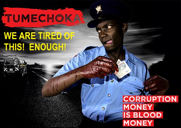 Pic - Corruption is Deadly 3 wp1